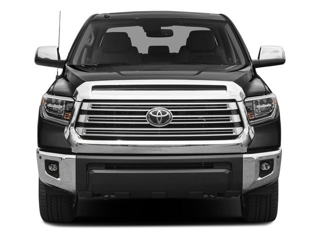 2018 toyota tundra 2wd sr5 in beaumont tx beaumont toyota tundra